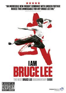 Nevem Bruce Lee online (2012)