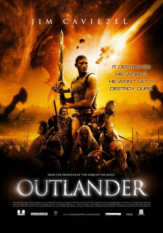 PhimHP.com-Poster-phim-Ke-xa-la-Outlander-2008_03.jpg