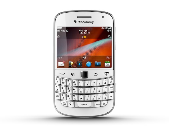 all blackberry phones - photo #44