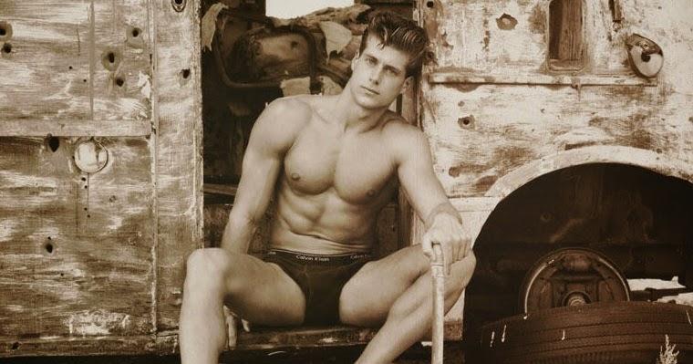 Men S Underwear Brief History Of Men S Underwear