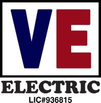 VE Electric