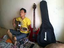 Gitar Anyar