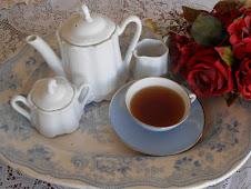 ~Tea Time~