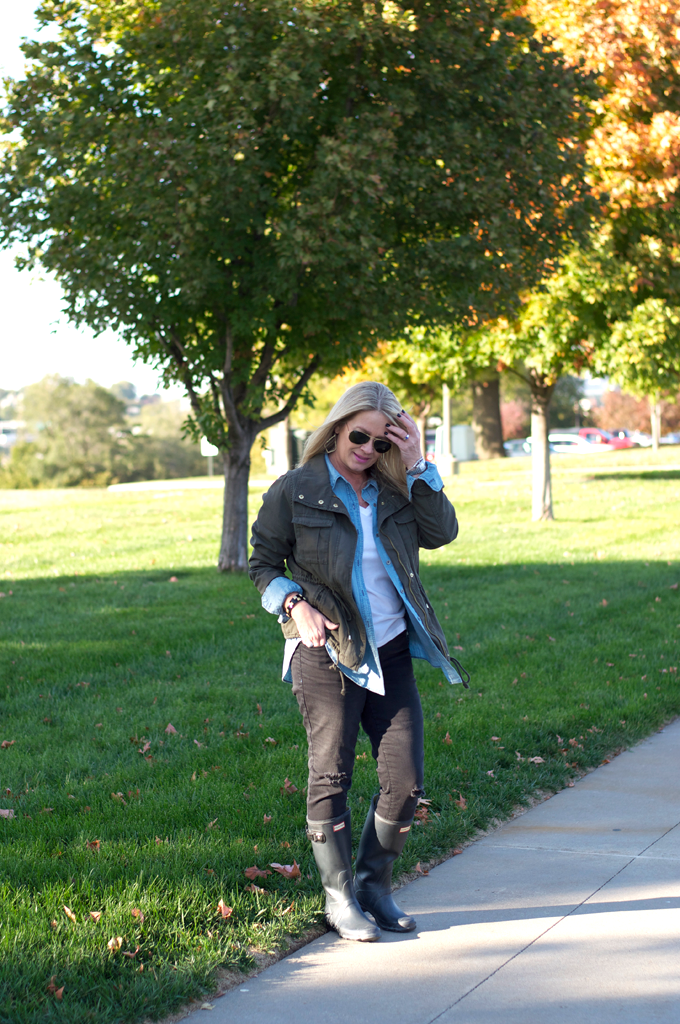Field_Jacket_Layering_For_Fall