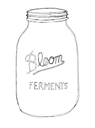 BLOOMferments