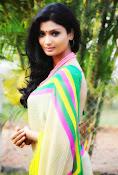 Ishitha glamorous photos-thumbnail-1