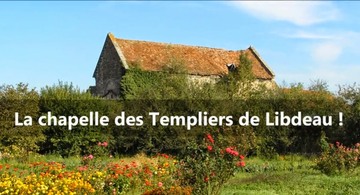 http://www.dailymotion.com/video/x1t6j6u_chapelle-templiere-de-libdeau-pour-sa-restauration_creation