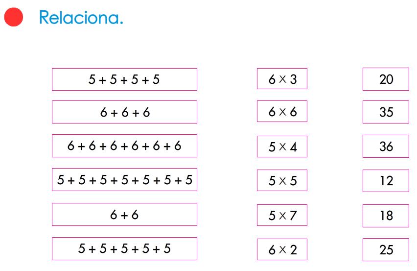 http://www.primerodecarlos.com/SEGUNDO_PRIMARIA/marzo/Unidad1_3/actividades/mates/tablas_5_6/visor.swf