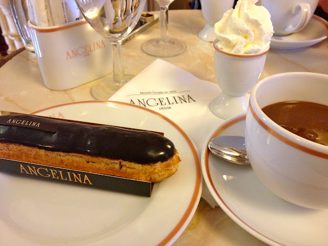 paris_pastries_eclair_angelina_chocolate_blog
