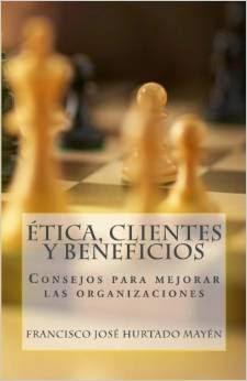 Ética, clientes y beneficios