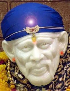 Shairy Sai Shakti Bhakti