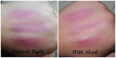 Drugstore Alternatives Of Urban Decay Afterglow 8-Hour Powder Blush in Rapture