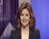 - برنامج  مساء جديد مع إلهام نمر -  حلقة السبت 20-12-2014