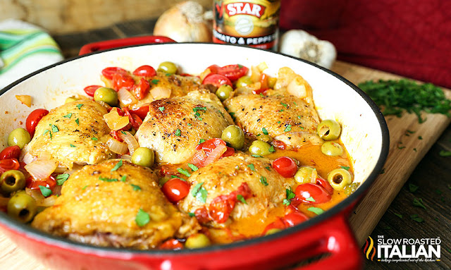 http://theslowroasteditalian-printablerecipe.blogspot.com/2015/10/pan-fried-chicken-thighs-with-olives.html