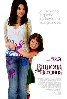 Ramona y su hermana (2010)