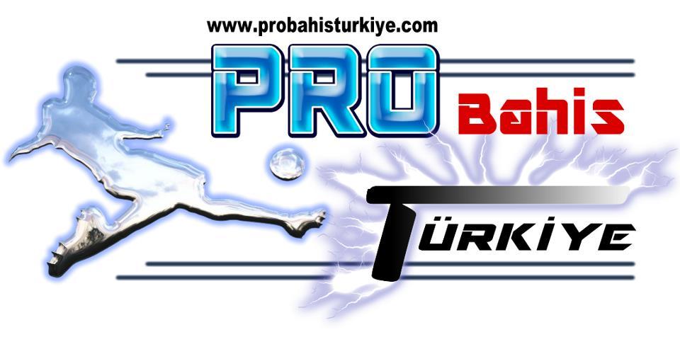 ProBahis En iyi Bahis Bonusları, Tahminler, oranlar, maç tüyoları, iddaa kuponları