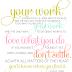 Quote: Steve Jobs