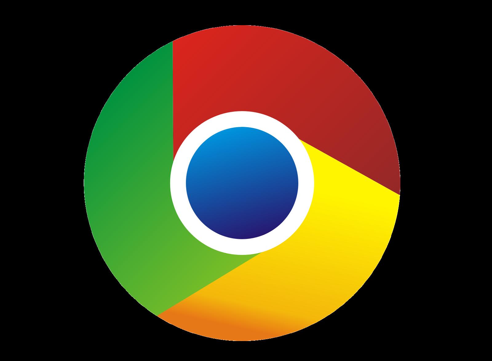 how to make google chrome night mode