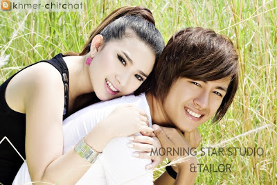 Monkul Tina And Kim Liza Khmer Star