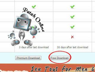 cara-download-film-dari-ganool-terbaru-5