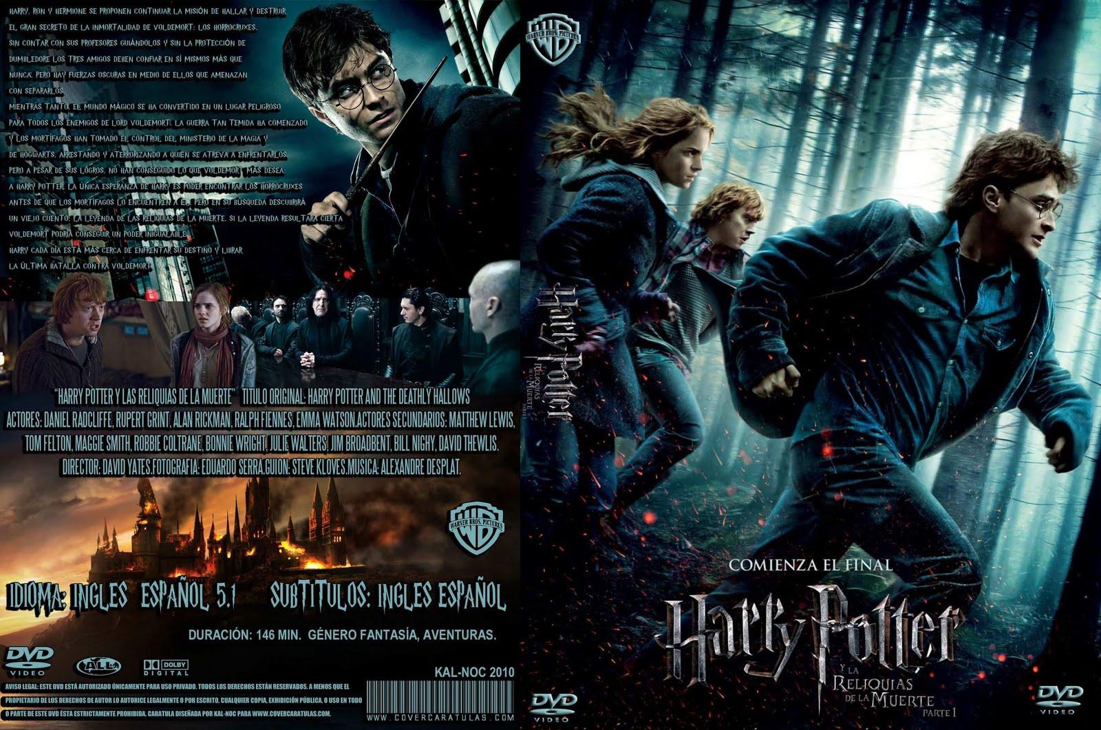 Harry_Potter_Y_Las_Reliquias_De_La_Muert