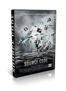 Descargar Código fuente