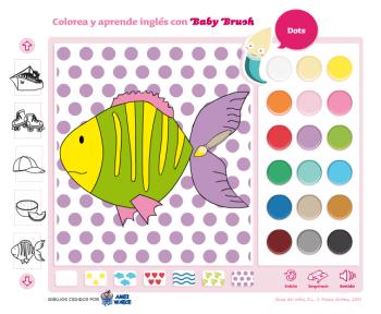 http://www.guiadelnino.com/design/guiadelnino.com/flash/BabyBrush_GN_Verano.swf