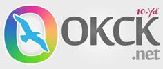OKCK.net