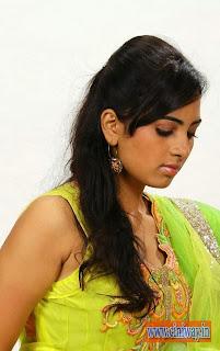 Srushti-Dange-Latest-Photos