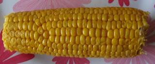 apakah penderita diabetes boleh makan jagung