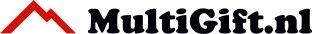 MultiGift.nl is groothandel in relatiegeschenken, promotieartikelen en gifts.