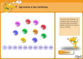 http://www.primerodecarlos.com/CUARTO_PRIMARIA/JUNIO/Bromera/capicua4/Capicua_4c_PF/cas_C4_u01_16_6_boletes_aprox.swf