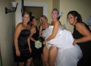 Hot Naked Girl - rs-BW_Bride_12-775487.jpg