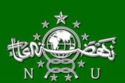 PBNU: Umat Islam Tidak Baik Tahun Baruan