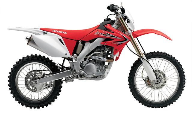 2012-Honda-CRF250X