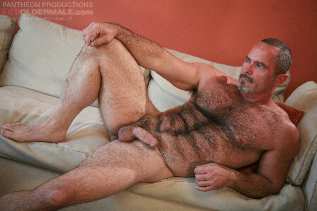 from Mayson picasa gay