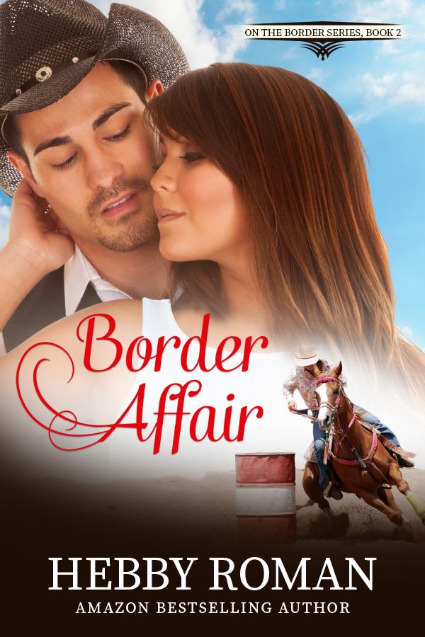 Border Affair