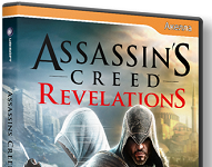 [Download] Assassin's Creed Revelations PC