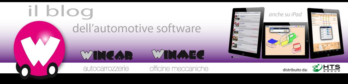 WinCar-WinMec