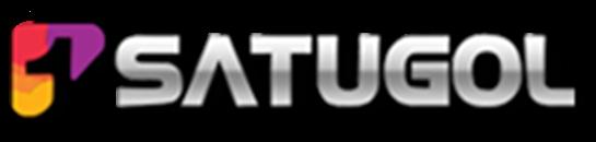 SATUGOL.COM LINK ALTERNATIF  TERBAIK &TERPERCAYA