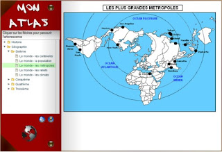 http://www.histocollege.fr/joomla2014/index.php/ma-carto3