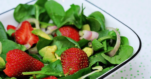 Simple Dash Diet Menu From The Poor Persons Kitchen