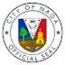 Naga City Councilor Arroyo hears admin cases vs. barangay officials
