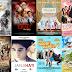 Film-Film Indonesia Rilis Bioskop Awal 2015