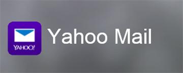 Crear una firma digital en Nuevo Yahoo Mail