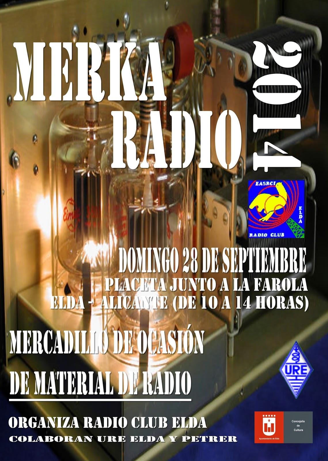 MERCARADIO2014_A4.jpg