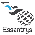Essentrys