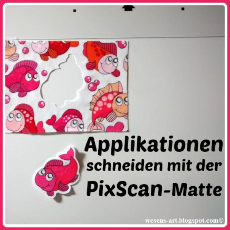 PixScan wesens-art.blogspot.com