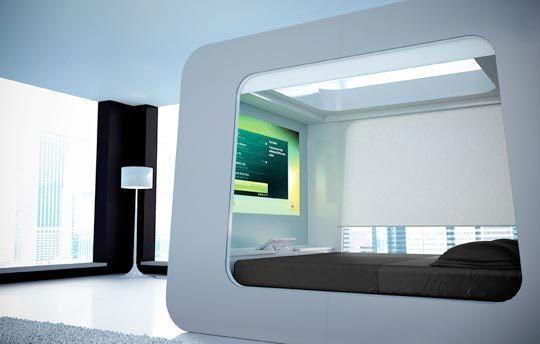 futuristic luxury furniture futuristic luxury beds futuristic bedroom design for luxury penthouse