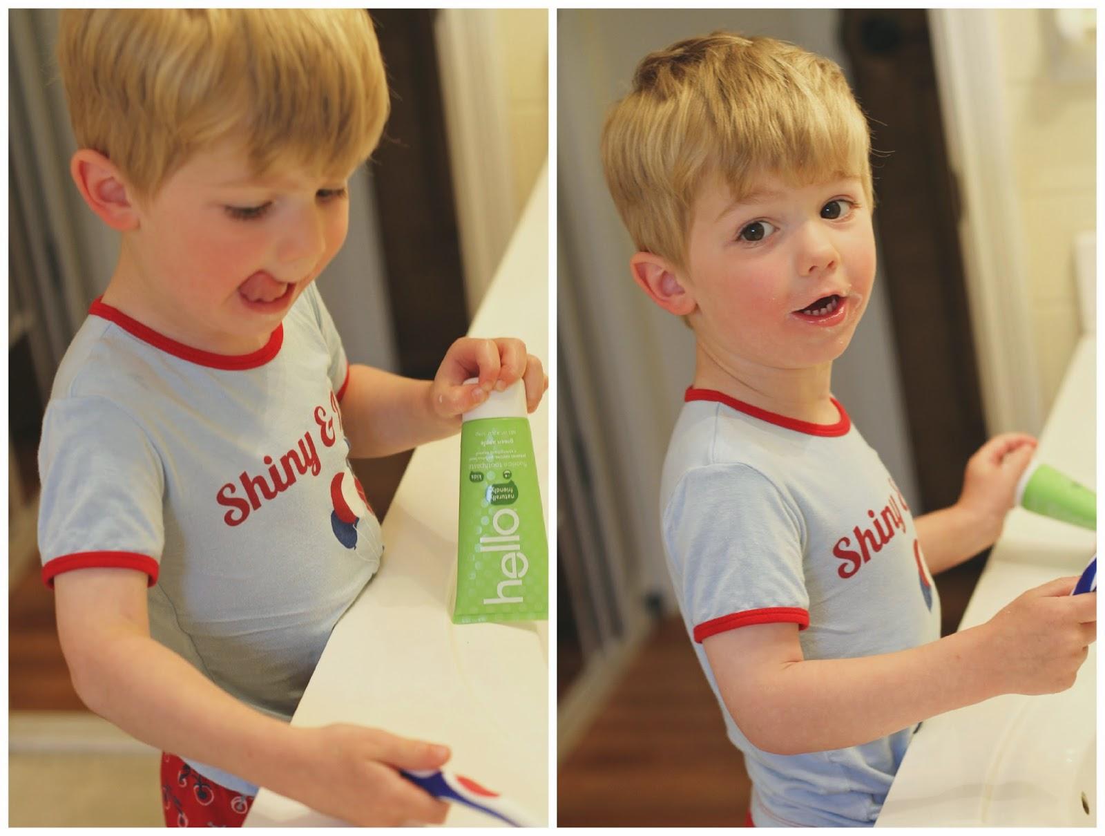 Αποτέλεσμα εικόνας για toothpaste fight